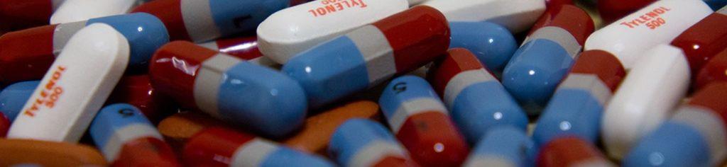tabletky na chudnutie